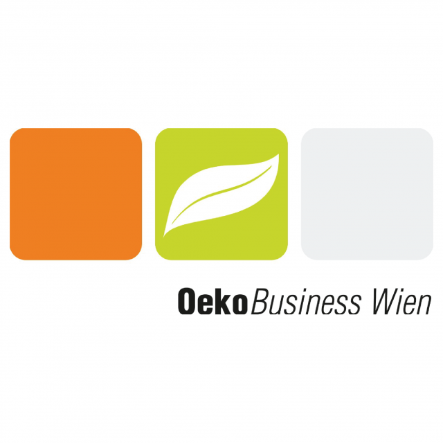 https://www.basenbox.at/wp-content/uploads/2018/04/Ökobusiness-Wien-500x500-01.png