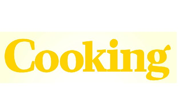 https://www.basenbox.at/wp-content/uploads/2018/05/Cooking-Logo-01-01.jpg